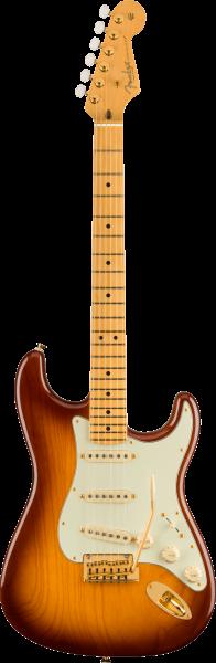 Fender 75TH ANV CMRTV STRAT MN 2CB