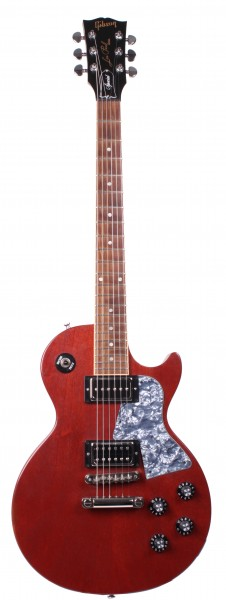 Gibson Les Paul Junior Special 2012 (2nd hand)