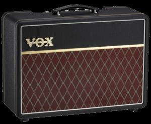 Vox AC10C1 Schwarz