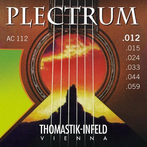 Thomastik AC112 0.12-0.59