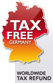taxfree-logo_0