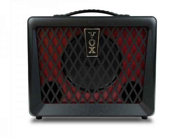 VOX Basscombo, VX50-BA, 50W