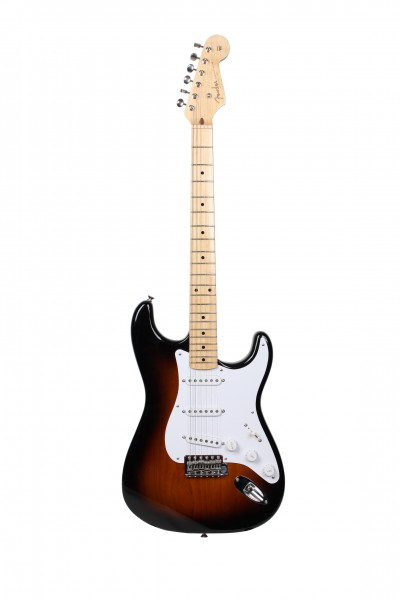 FENDER Namm Show 2013 Limited Edition Japan Strat 54 2TS