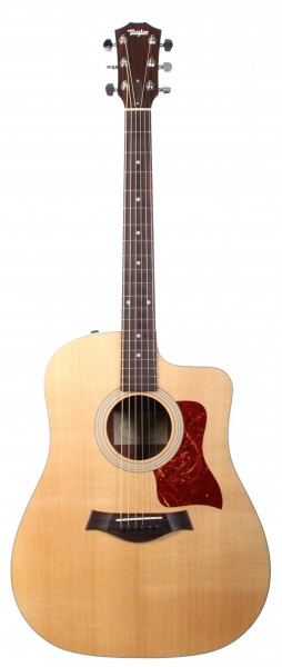 Taylor 210ce (2nd hand)