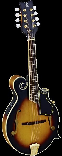 Ortega RMFE90 Mandoline (B-Stock)
