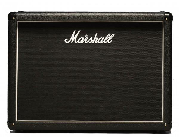 Marshall Box MRMX212