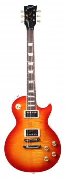 Gibson Les Paul Standard 2014 HCS (Used)