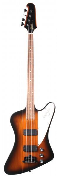 Gibson Thunderbird VS 2006 (2nd hand)