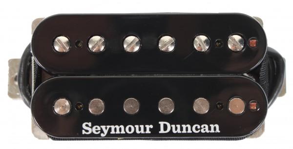 Seymour Duncan SH2N-4C BLK