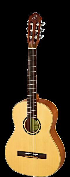 Ortega R121L-3/4 Lefthand