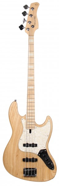 Sire Marcus Miller V7 Swamp Ash-4 NT