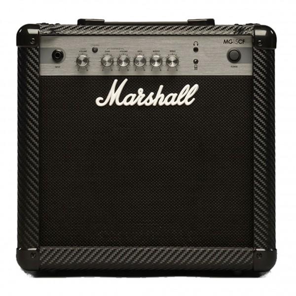 Marshall MRMG15CF 15 Watt Combo