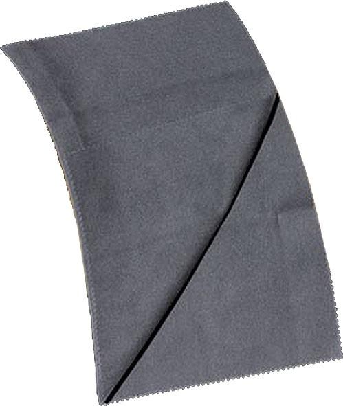 Nomad MN201 Microfiber Polishing Cloth