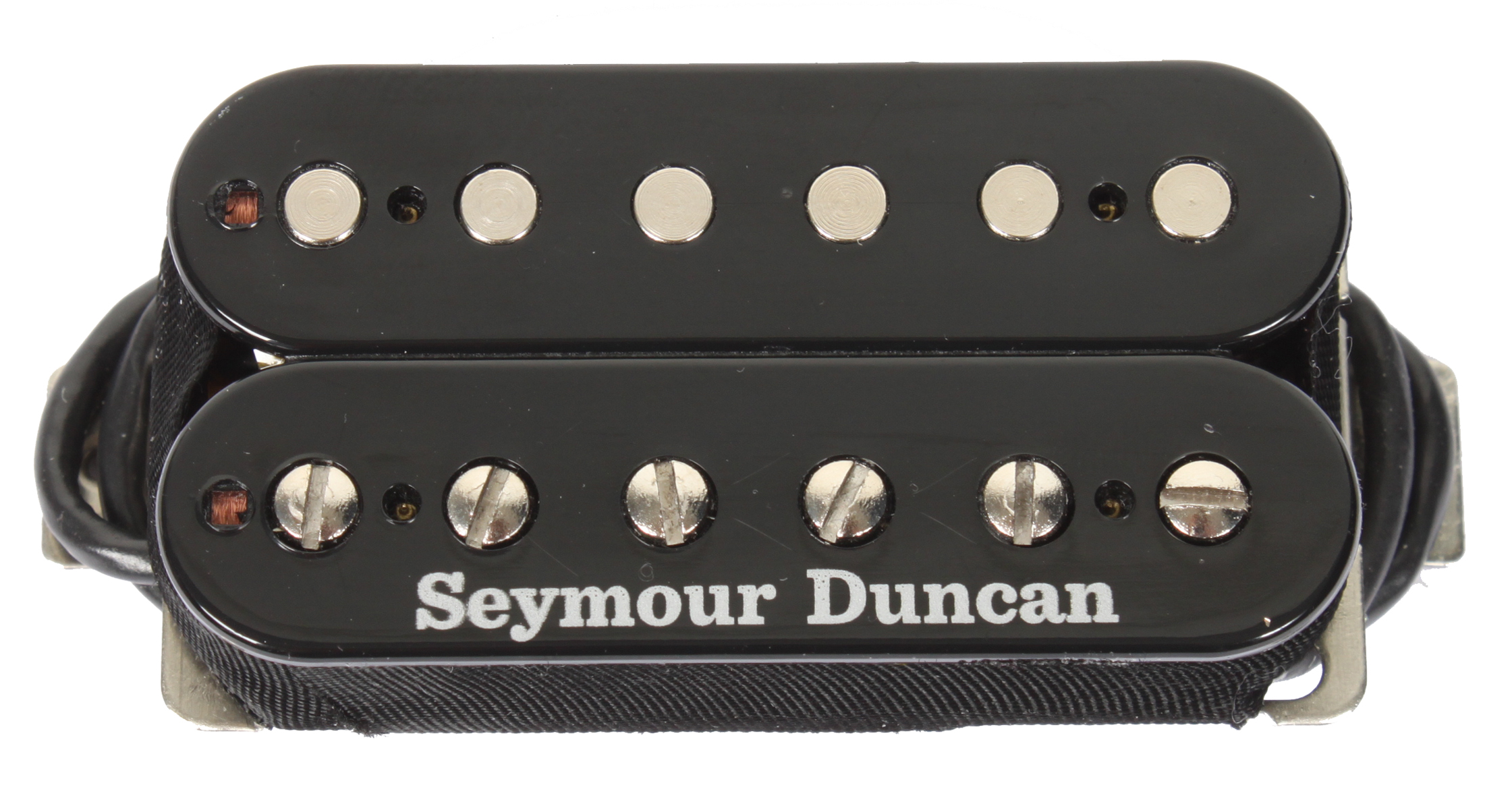 Tolle Seymour Duncan Telecaster Verkabelung Fotos - Elektrische ...