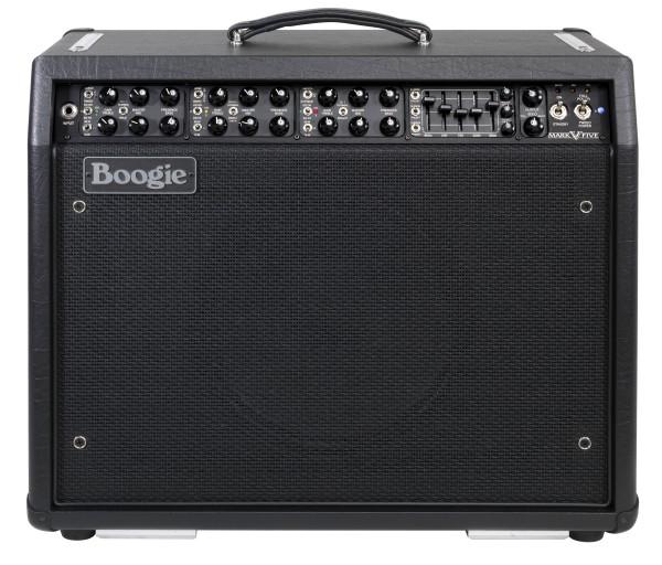 Mesa Boogie Combo Mark V 35 1x12 3 Kanal