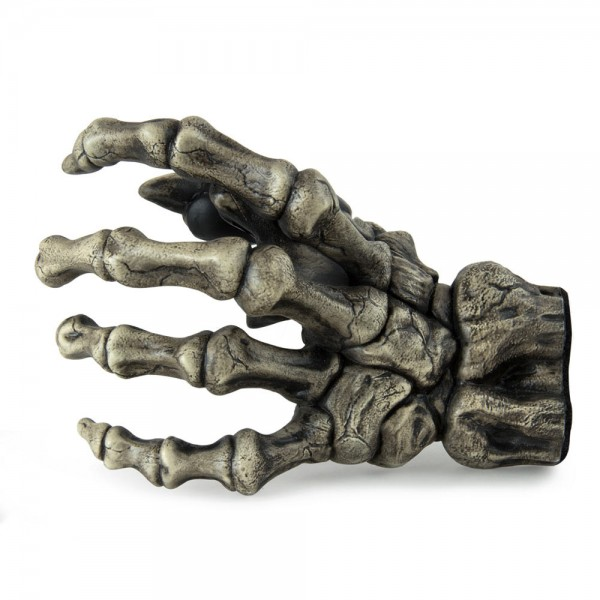Guitar Grip Reaper Hand Left Hand