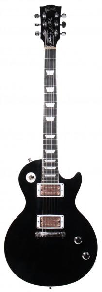 Gibson Les Paul Goddess Black 2007 (second hand)