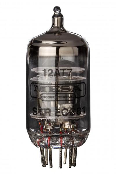 Mesa Boogie 750227F 12AT7
