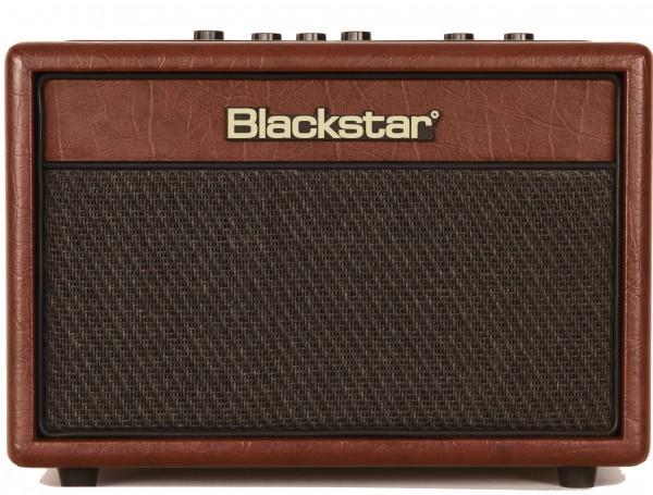 Blackstar ID Core Beam RD