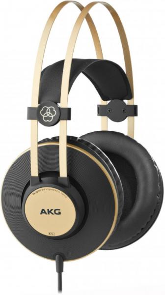 AKG K92