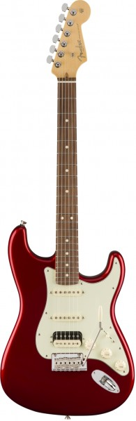 Fender Am Pro Stratocaster HSS RW CAR