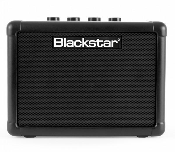 Blackstar Fly 3 BK