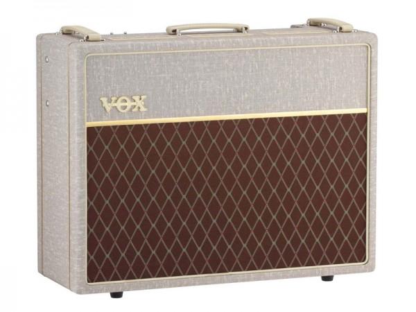 Vox AC30HW2 (Vorführer)