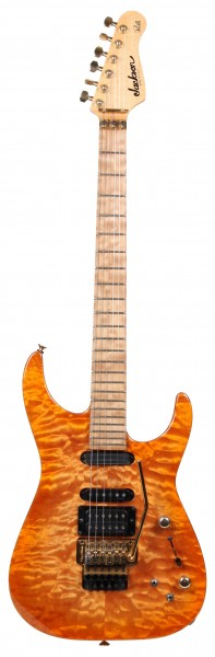 Jackson PC1-Phil Collen FR (Au Natural) 1996