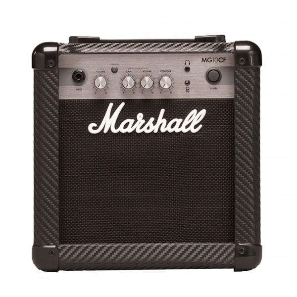 Marshall MRMG10CF 10 Watt Combo
