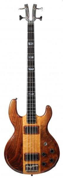 Kramer 450B Bass 1978