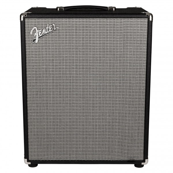 Fender Rumble 200 Basscombo 1x15