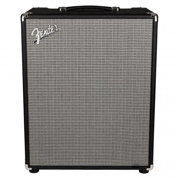 Fender Rumble 200 Basscombo 1x15
