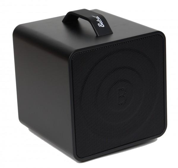 Belcat Busker Acoustic Amp Black