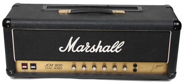 Marshall JCM 800 2203 1981