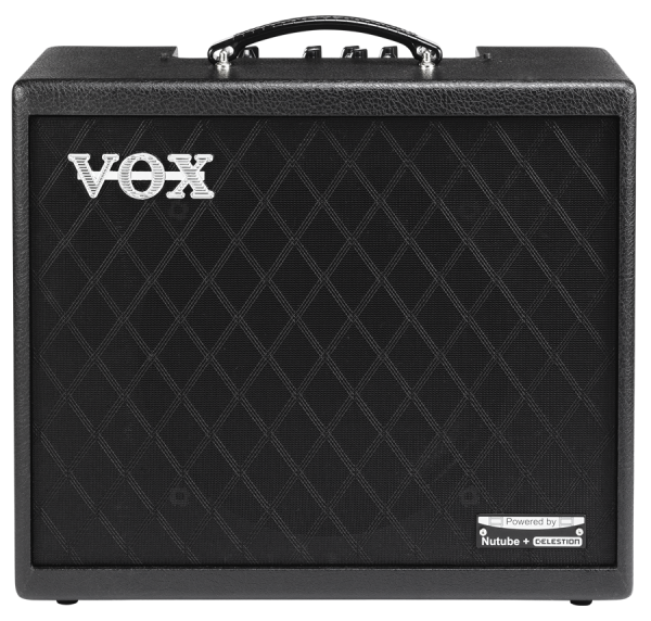 Vox CAMBRIDGE50 E-Gitarrencombo
