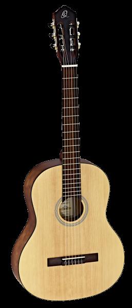 Ortega RST5 M (B-Stock)