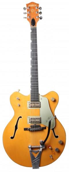 Gretsch G 6120 DC Chet Atkins 1962
