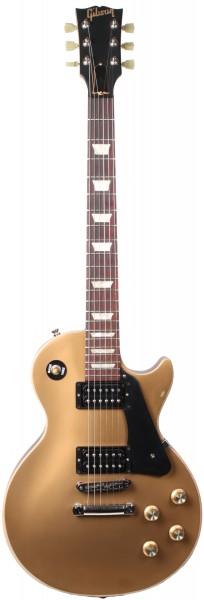 Gibson Les Paul Studio 50´s Tribute Goldtop