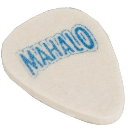 Mahalo Filz Picks