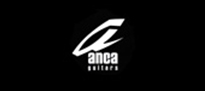 ANCA GUITARS