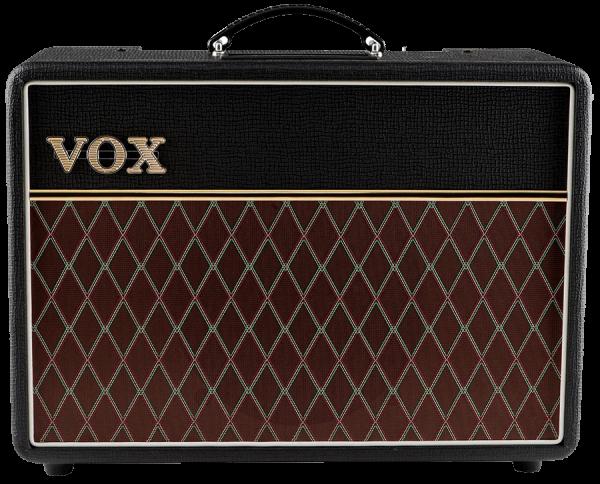 Vox AC10C1 Custom E-Gitarrenverstärker