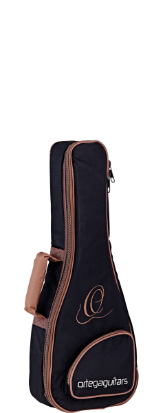 Ortega OUGB-SO Sopran Ukulele Gig Bag