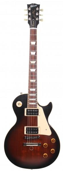 Gibson Les Paul Classic 2007 TBS (2nd hand)