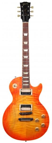 Gibson Les Paul Standard 50 Faded HCS 2006