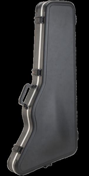 SKB 63 Explorer Case ABS