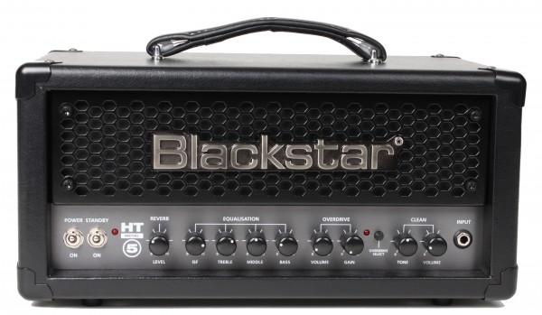 Blackstar HT-5RH Topteil