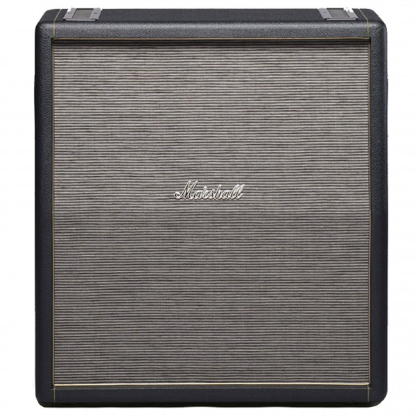 Marshall 1960 TV Tall Vintage Box 100 Watt