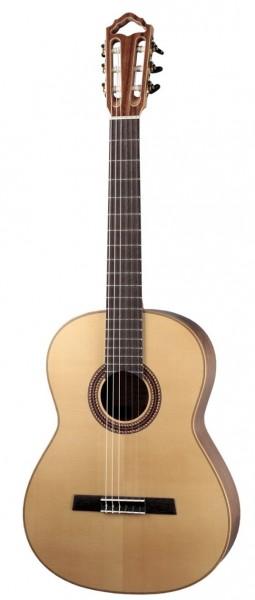 Höfner Meister Gitarre - HM87-SE-0