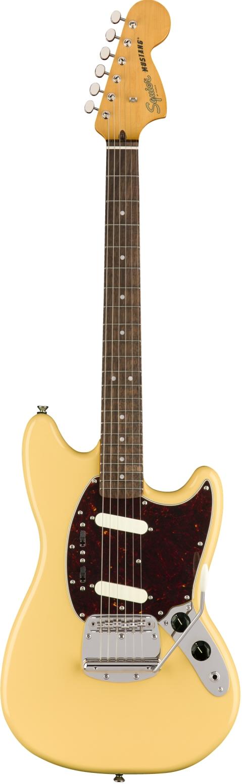 Electric Guitar | MJ Guitars