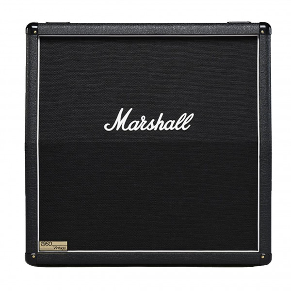 Marshall Box MR1960AV Vintage 30 280W